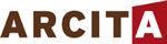 Arcita Logo